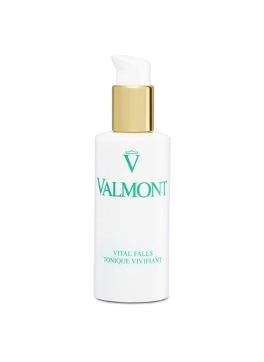 Valmont Vital Falls 125ml Tonik Renksiz
